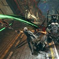 《噬神者3》制作人听取玩家意见考虑移植Switch版