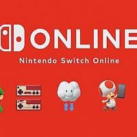 任天堂将推出新的在线服务还有未公布Switch游戏将发售
