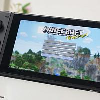 微软计划将Xbox Live跨平台开发扩展至Switch等移动设备