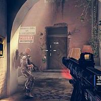 Gameloft手游大作《现代战争5》Switch版下周发售