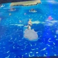 Switch版《精灵宝可梦》或支持触屏 3D化地图疑似曝光