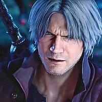 《鬼泣5》导演和制作人表示想在Switch上玩鬼泣