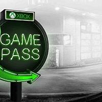 传微软目前不会把游戏订阅服务推向任天堂Switch