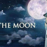 Switch艺术品的游戏《去月球》将于2019年夏季发售