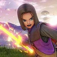《勇者斗恶龙11》因虚幻4引擎不合格导致Switch版延迟发售