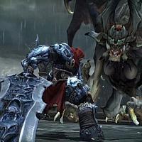 Switch《暗黑血统:战神版》4月2日发售 可选性能及画质模式