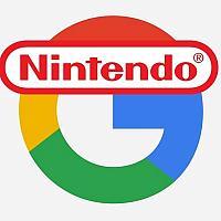 谷歌正在为Chrome浏览器加入Switch手柄支持