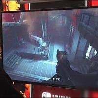 《德军总部2 新巨人》Switch版游戏视频公布 预计年内发售