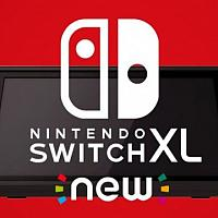 玩家详细分析Switch Pro和Switch Slim版本情报