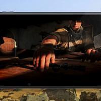Switch《狙击精英3:终极版》实机预告视频发布