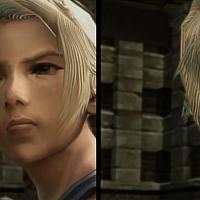 Switch版《最终幻想12:黄道时代》与PS4相比更细腻 月底发售