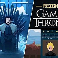 卡牌游戏名作Switch版《王权:权力的游戏》本月11日发售