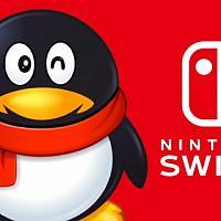 国行Switch五一前后开启预售 定价2200左右