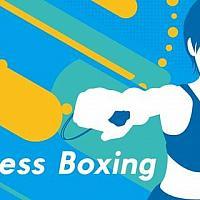 庆祝出货量破30万 Switch《健身拳击》明日开启八折优惠