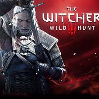 传Switch版《巫师3》今秋发售