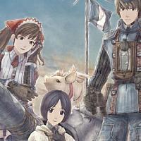 Switch版《战场女武神》公布 预定今年秋季发售
