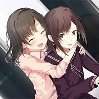 Switch《致全人类》宣传片展示萌妹角色永里耶