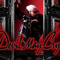 Switch移植18年前游戏《鬼泣》预告视频公布
