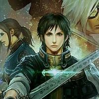 Switch《最后的神迹:重制版》今日发售