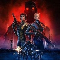 Switch《德军总部:新血脉》不出意外被评为M级