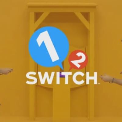 注意啦!4款无法用Switch Lite玩的热门游戏