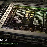 Switch Lite与Switch性能同水平 可能搭载了英伟达X1的更新版